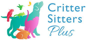 Critter Sitters Plus